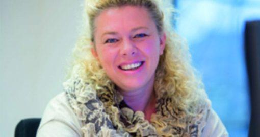 Bianca Voss