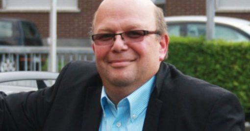 Dirk Richwien