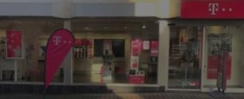 Telekom Shop Ahlen