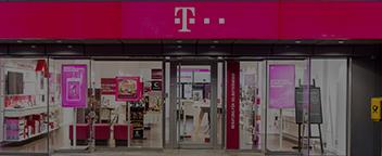 Telekom Shop Beckum