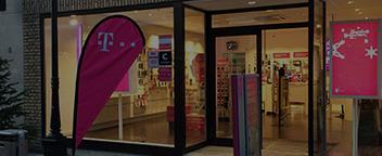 Telekom Shop Lüdinghausen