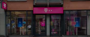 Telekom Shop Werl