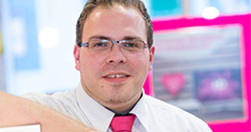 Nils Uthoff